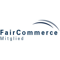 fair commerce Comfortbaby Babybetten